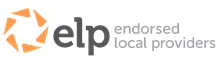endorsed local providers